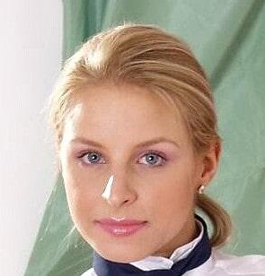 Bella Menclova