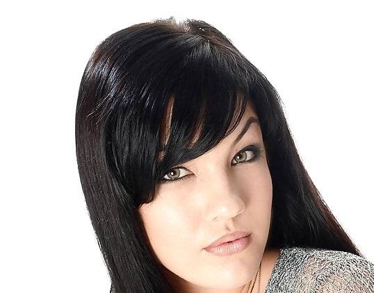 Coco Bianca