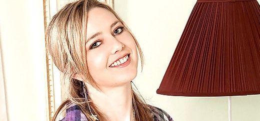 Kacey Jones
