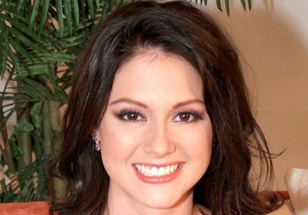 Kelsey Michaels