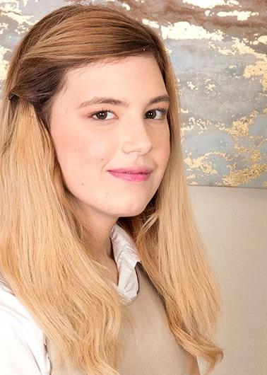 Madison Breeze