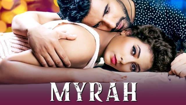 Myrah (Hindi Web Series)