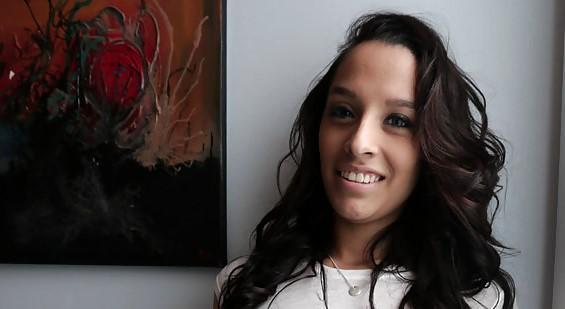 Nicki Ortega