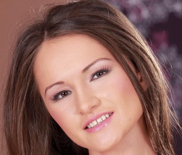 Samantha Rise
