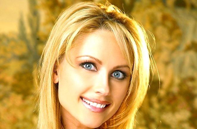 Deanna Merryman