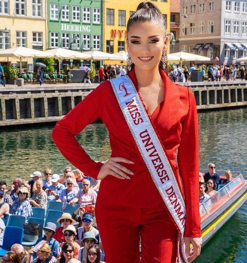 Katja Stokholm