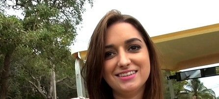 Katrina Wilson