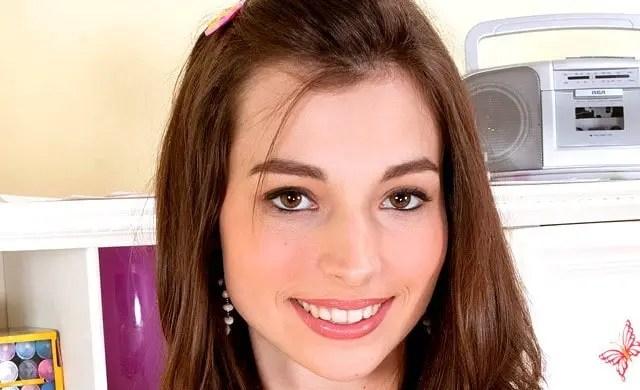 Kristine Kahill