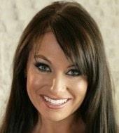 Nikki Dominick (Nikki Darling)