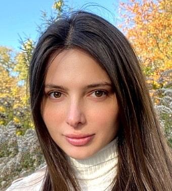 Victoria Gar