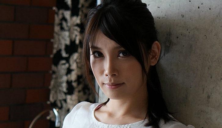 Akemi Horiuchi