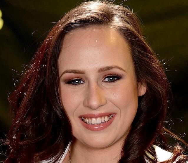 Anastasia Hart