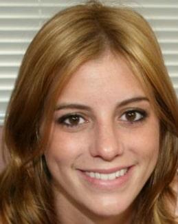 Brianna Cole