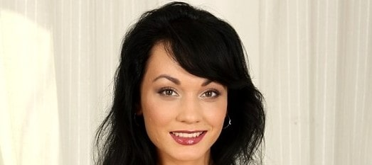 Regina Prensley