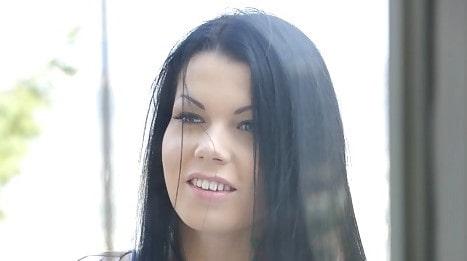 Sofia Like