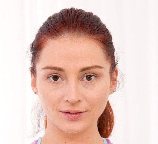 Lelya Mult