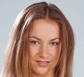 Patricia Orsoya