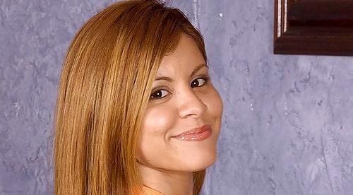 Vianey Cruz