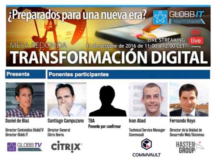 transformacion-digital-para-newsletter