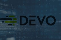 Devo Drive Partner Program