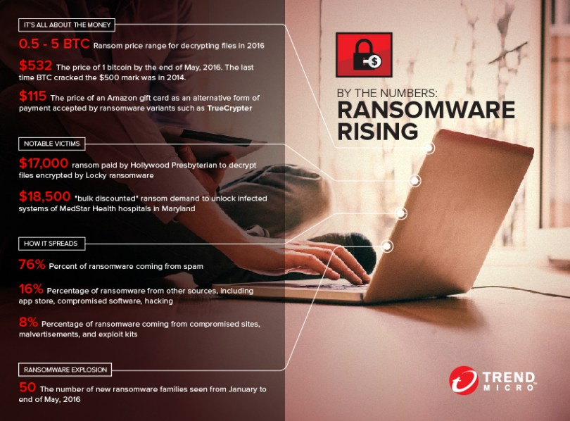 By the Numbers Ransomware-01