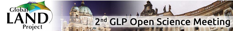 GLP_OSM2014