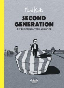 deuxieme_generation
