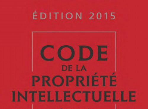 code_propriete_intellectuelle