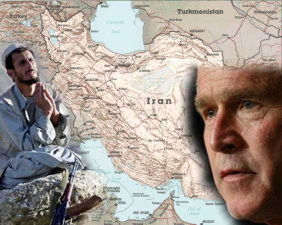 https://i0.wp.com/globedia.com/imagenes/noticias/2009/12/28/486299_1.jpg