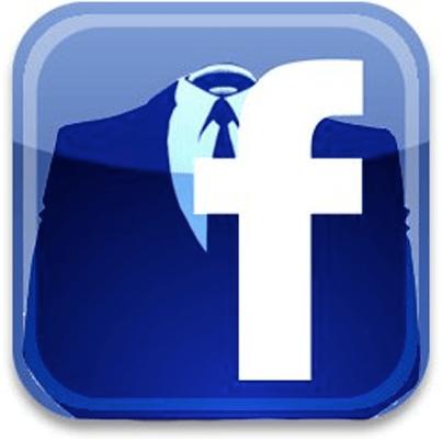 https://i0.wp.com/globedia.com/imagenes/noticias/2011/8/8/anonymous-planea-destruccion-facebook_1_830193.jpg