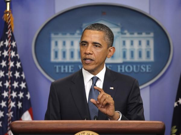https://i0.wp.com/globedia.com/imagenes/noticias/2012/3/6/obama-insiste-tolerara-iran-armas-nucleares_1_1122809.jpg