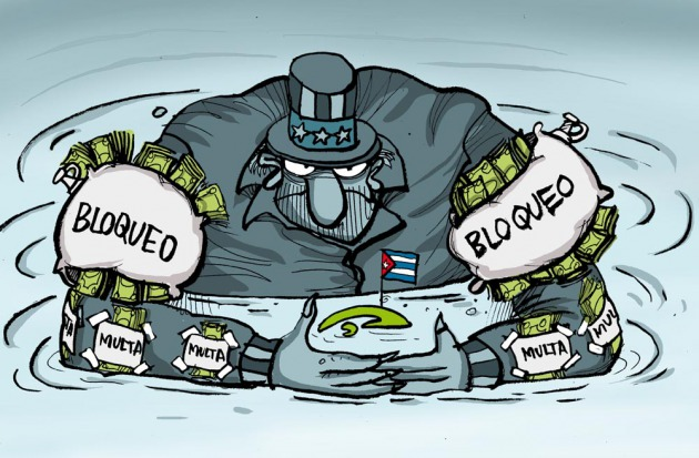 https://i0.wp.com/globedia.com/imagenes/noticias/2014/12/25/reconciliacion-cuba-favorece-estados-unidos_1_2194909.jpg
