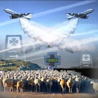 LOS INTERESES DE LA CIA POR LA MANIPULACION CLIMATICA