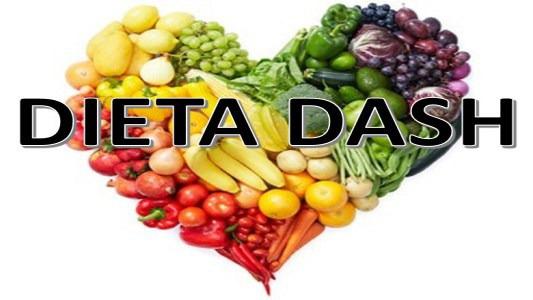 Resultado de imagen para dieta DASH