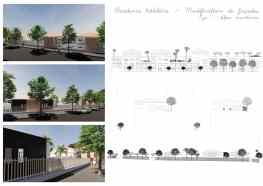 4-modelisation-façades