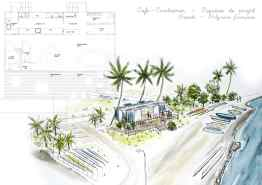 6-projet-restaurant-architecte