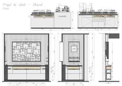 7-projet-retail-design-architecte