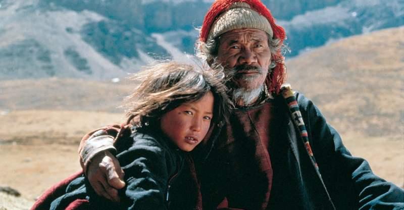 himalaya-enfance-dun-chef-film-voyage