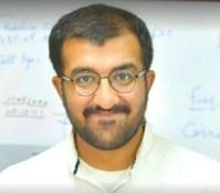 Usman Kabir