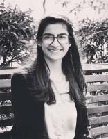 Rahima Sohail