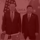 US-China Cold War