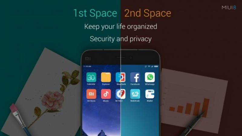 Miui8_secondspace