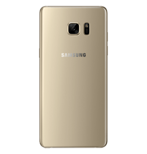 galaxy-note7_gallery_back_gold