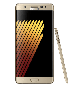 galaxy-note7_gallery_with-s-pen_gold