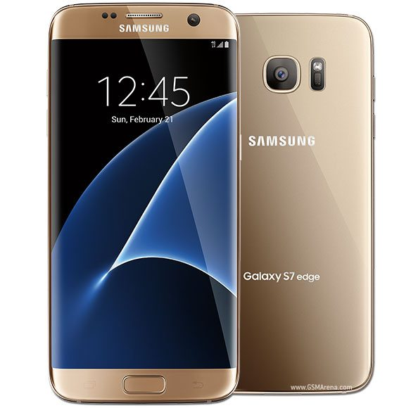 samsung-galaxy-s7-edge-usa1