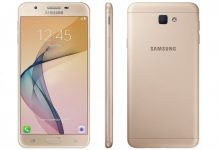 samsung-galaxy-on-nxt