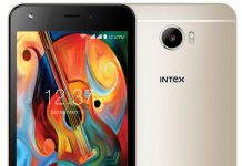 Intex-Aqua-Trend-Lite