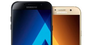 Samsung-Galaxy-A5-and-A7-2017