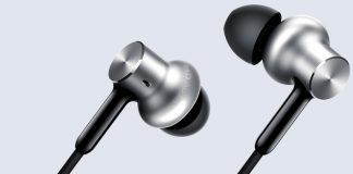 Xiaomi-Mi-In-Ear-Headphones-Pro-HD