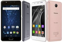 panasonic-eluga-ray-max-eluga-ray-x-launched